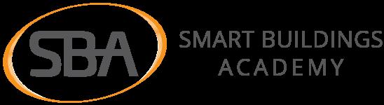 Smart Buildings Academy