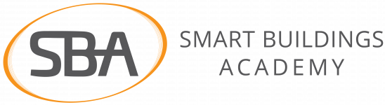 Smart Buildings Academy